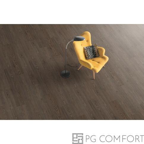 Black Corton Oak Laminált padló