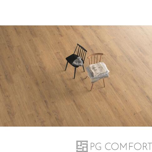 Natural Grayson Oak Laminált padló