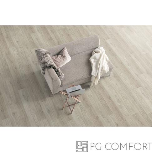 Asgil Oak light Laminált padló