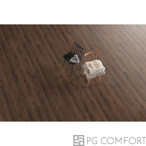 Lasken Oak Laminált padló