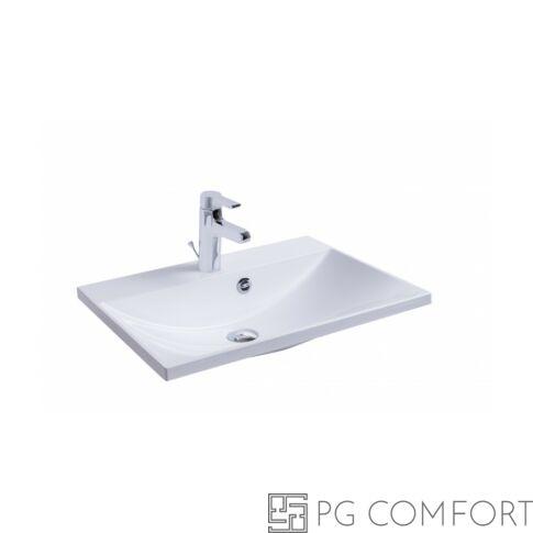 Pulz 60 mosdó