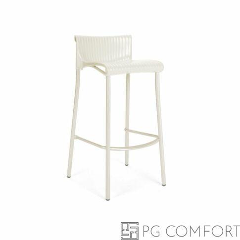 Nardi Duca szék - Vajszínű színben