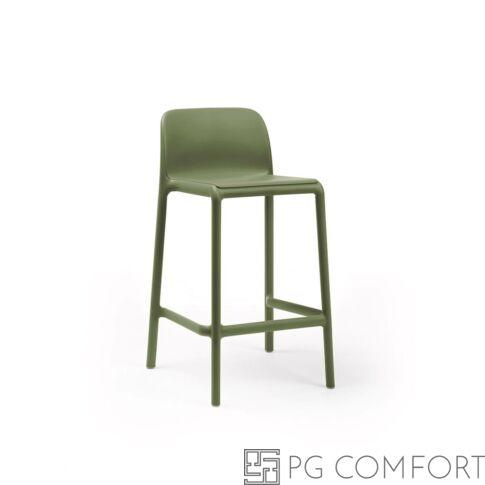 Nardi Faro Mini -  Agave zöld színben