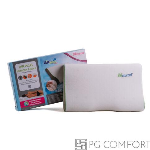Naturtex AirPlus memory párna - Párnák - pgcomfort.hu Rattan-Bútor ... 8bdf2e6d73