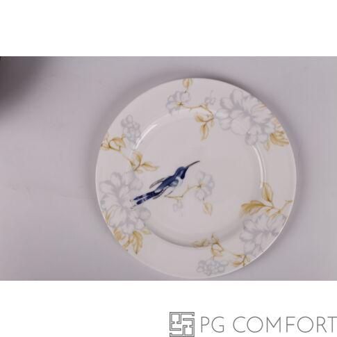 Kolibri tálaló tányér