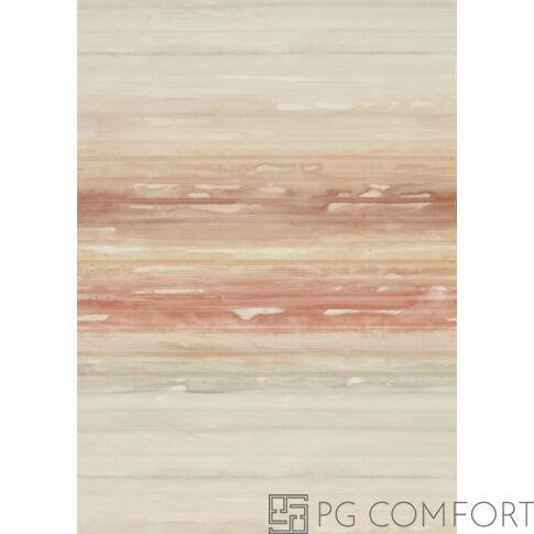 Anthology Elements Copper/Blush tapéta