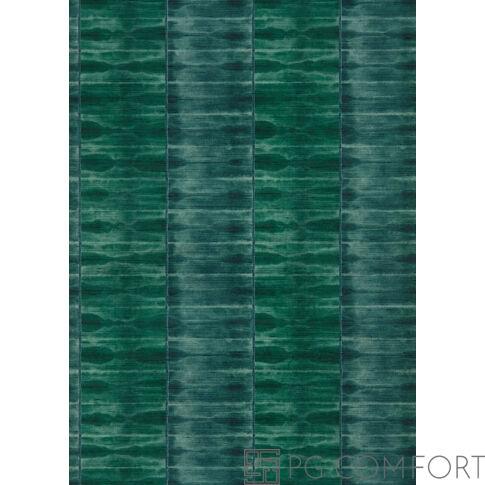 Anthology Ethereal Emerald/Kingfisher tapéta