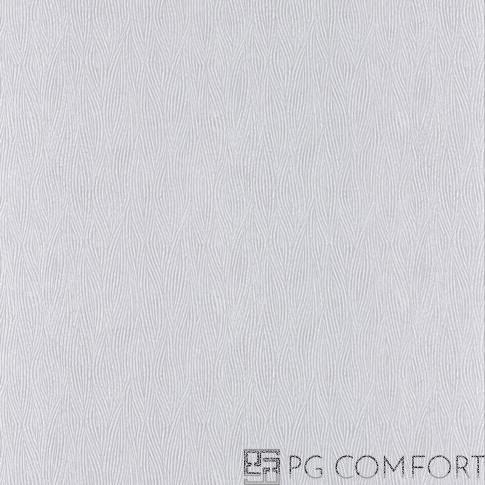 Casamance Lakatan tapéta
