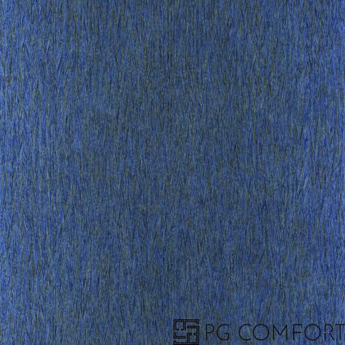 Casamance Poyo tapéta