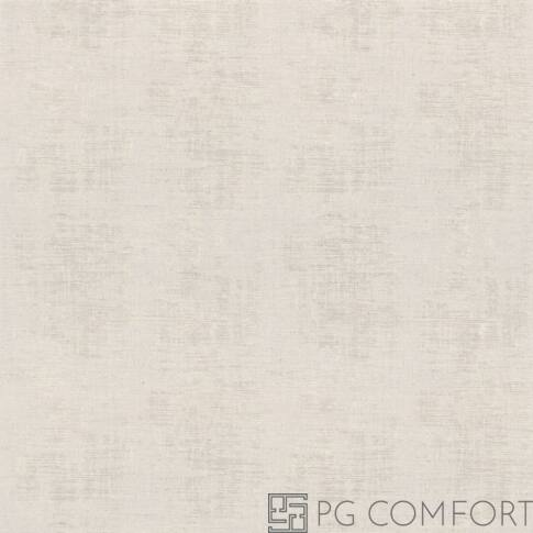 Casamance Johara tapéta