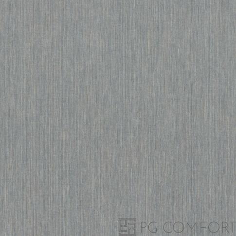 Casamance Acoara tapéta