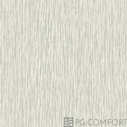 Casamance Iroko tapéta
