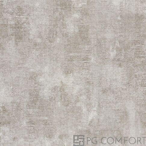 Casamance Pagode tapéta