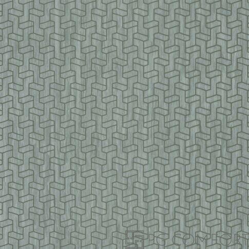 Casamance Abaca tapéta