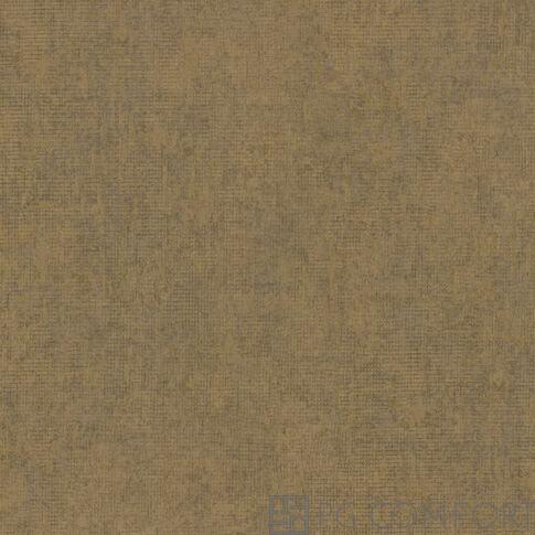 Casamance Zinc tapéta