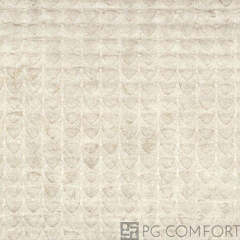 Casamance Bado tapéta