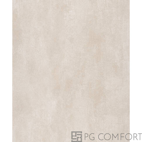 Khróma Aponia Parchment tapéta
