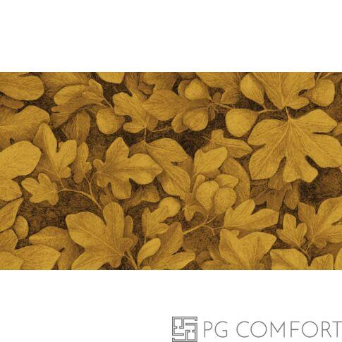 Khróma Ficus Gold tapéta