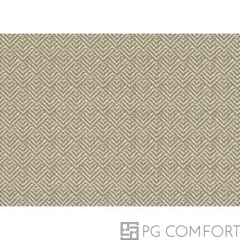 Khróma Paperweave Burgundy tapéta