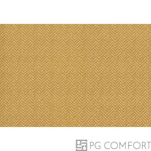 Khróma Paperweave Desert tapéta