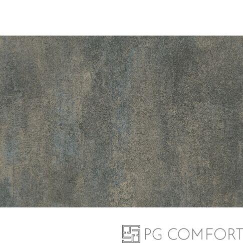 Khróma Aponia Slate tapéta