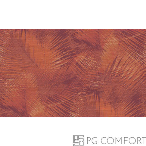 Arte Shield tapéta