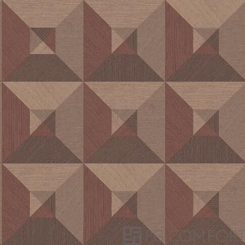 Arte Pyramid 26502 tapéta