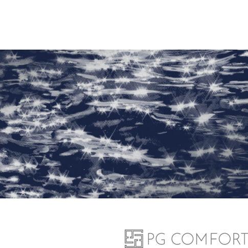 Arte STARGLINT FP1021 tapéta