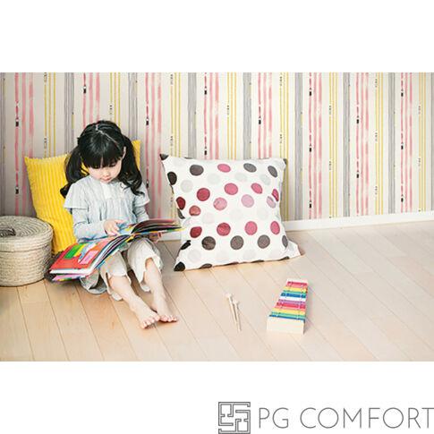 Wallquest tapéta - Paintbrush Stripe