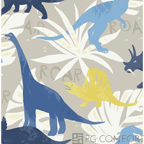 Wallquest tapéta - Dinosaurus