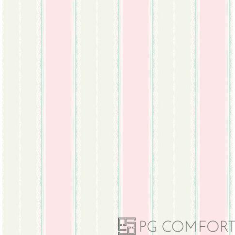 Wallquest tapéta - Stripe