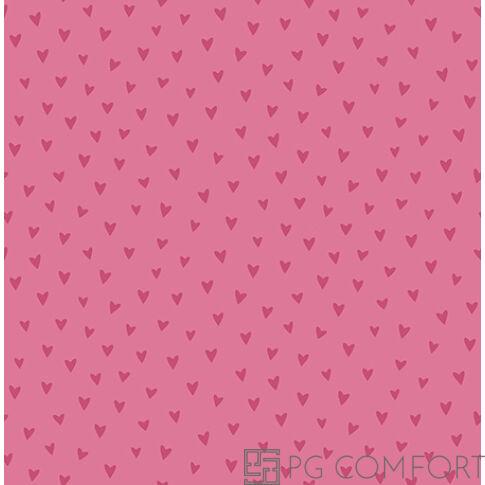 Wallquest tapéta - Small Hearts